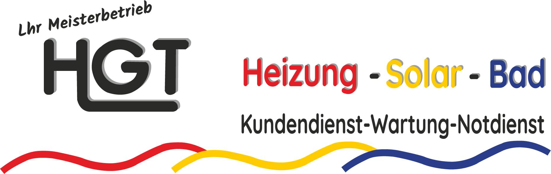 HGT-Heizungsbau Leimersheim